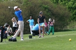 Am-Am Faldo Series Czech Championship 2014
